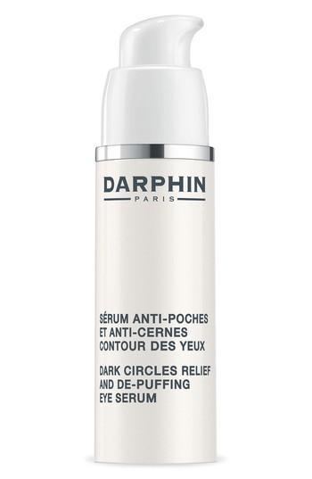 Darphin Dark Circles Relief And De-puffing Eye Serum