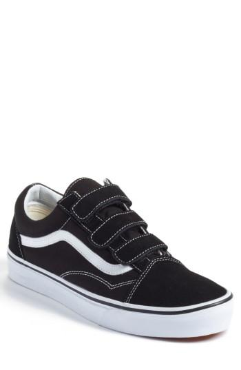 Men's Vans Old Skool V-sneaker