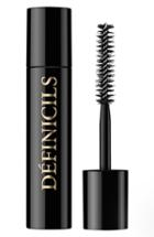 Lancome Definicils High Definition Mascara Mini - No Color