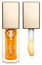 Clarins 'instant Light' Lip Comfort Oil -