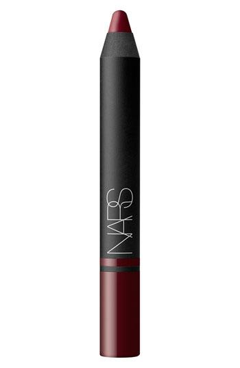 Nars Satin Lip Pencil - Palais Royal