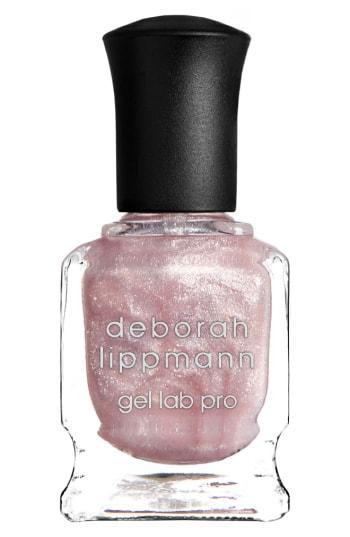 Deborah Lippmann Gel Lab Pro Nail Color - Whatever Lola Wants