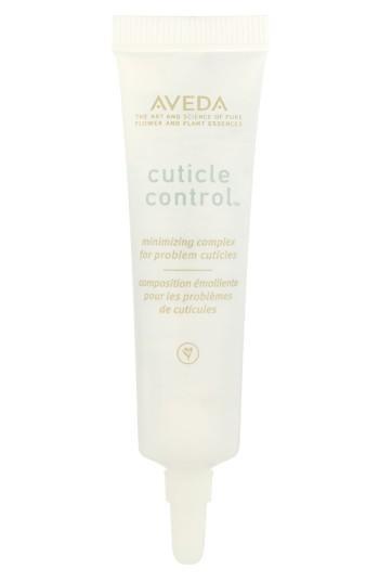 Aveda 'cuticle Control(tm)' Minimizing Complex .5 Oz - No Color