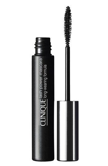 Clinique Lash Power Mascara Long-wearing Formula - Black Onyx