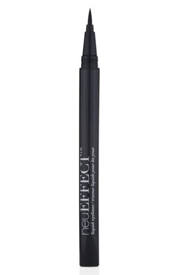 Neulash Neueffect(tm) Liquid Eyeliner -