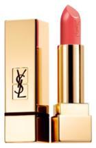 Yves Saint Laurent Rouge Pur Couture Lip Color - 36 Corail Legende