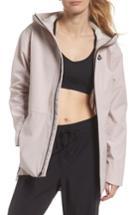 Women's Nike Sportswear Women's Tech Jacket - Pink