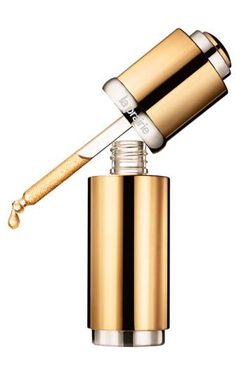 La Prairie Cellular Radiance Concentrate Pure Gold Oz