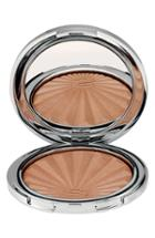 Sisley Paris Phyto-touche Sun Glow Bronzing Gel-powder - Multi