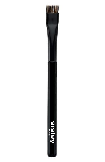 Sisley Paris Eyeliner Brush