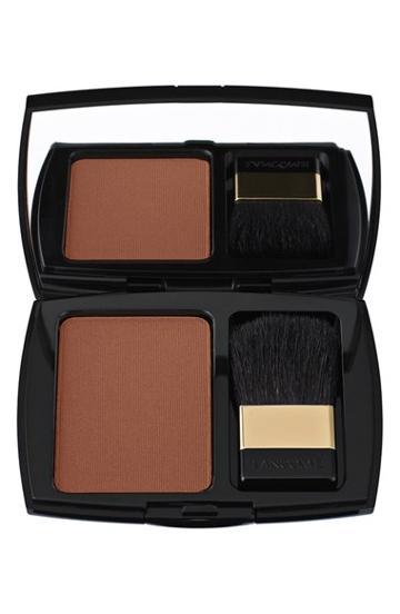 Lancome Blush Subtil Oil Free Powder Blush - 290 Shimmer Bronze Flush