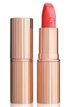 Charlotte Tilbury 'hot Lips' Lipstick - Hot Emily