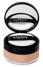 Sisley Paris Phyto-poudre Loose Powder Compact - Sable