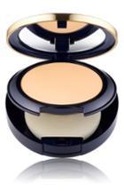 Estee Lauder Double Wear Stay In Place Matte Powder Foundation -
