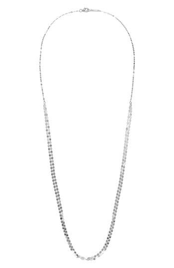 Women's Lana Jewelry Blush Necklace