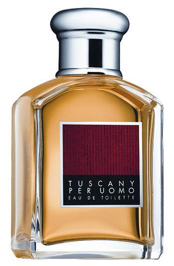 Aramis 'tuscany Per Uomo' Eau De Toilette Spray