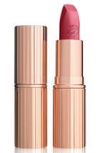 Charlotte Tilbury 'hot Lips' Lipstick - Secret Salma