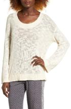 Women's O'neill Manon Sweater