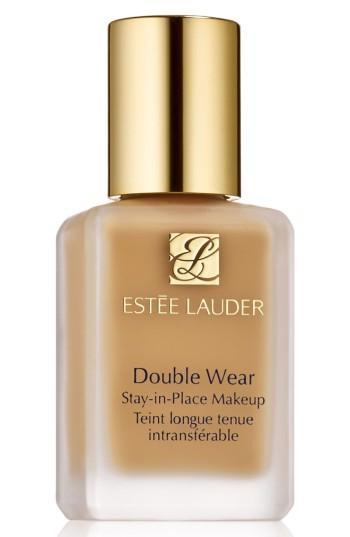 Estee Lauder Double Wear Stay-in-place Liquid Makeup - 2n2 Buff