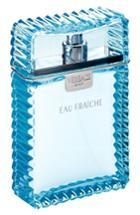 Versace Man 'eau Fraiche' Eau De Toilette Spray (6.7 Oz.) ($192 Value)