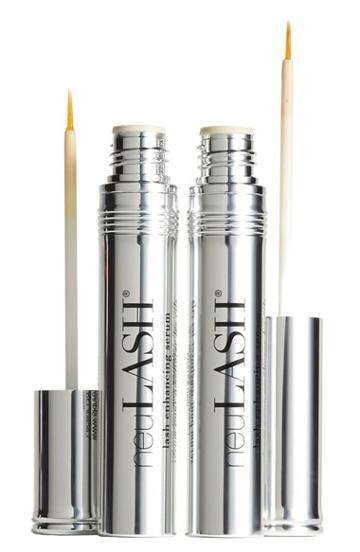 Neulash Lash Enhancing Serum Duo -