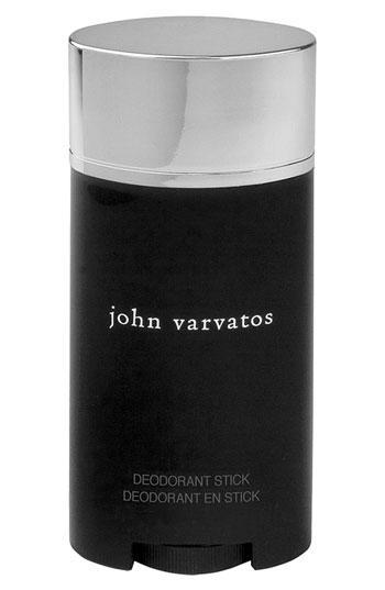 John Varvatos 'classic' Deodorant Stick
