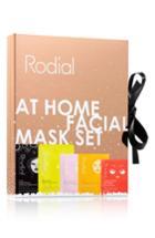 Space. Nk. Apothecary Rodial At Home Facial Mask Set