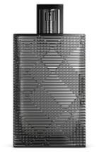 Burberry Brit 'rhythm' Eau De Toilette Spray