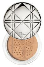 Dior 'diorskin Nude Air' Healthy Glow Invisible Loose Powder - 040 Honey Beige