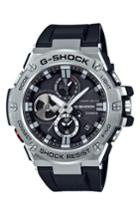 Men's G-shock Baby-g G-steel Chronograph Watch, 53.8mm