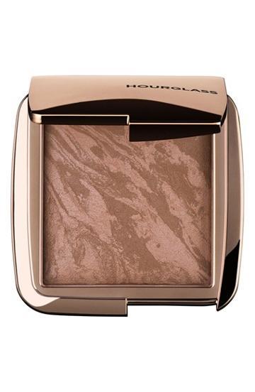 Hourglass Ambient Lighting Bronzer -