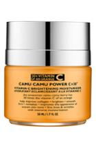 Peter Thomas Roth Camu Camu Power Cx30(tm) Vitamin C Brightening Moisturizer