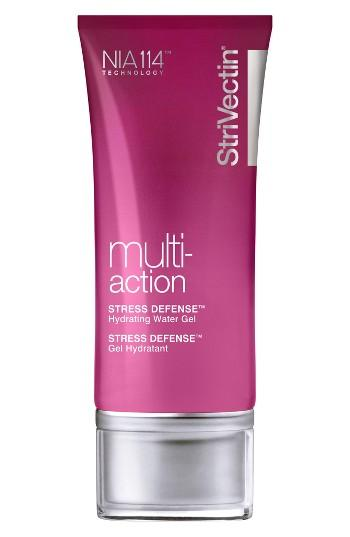 Strivectin Stress Defense Hydrating Water Gel