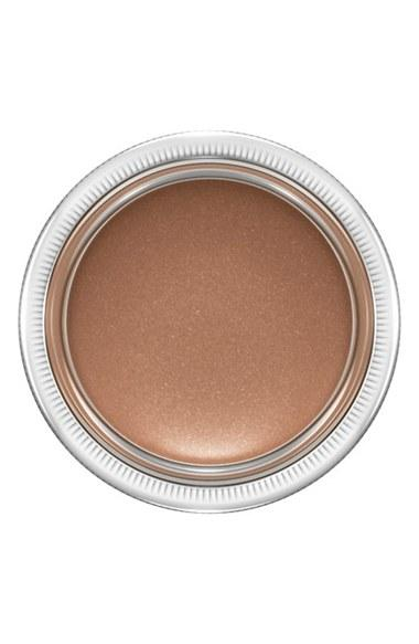 Mac 'fluidity - Pro Longwear' Paint Pot - Groundwork