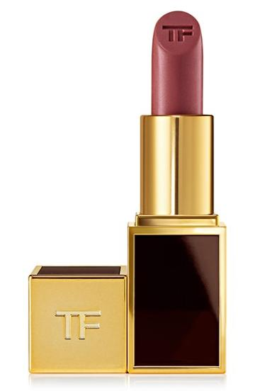 Tom Ford Lips & Boys Lip Color - Mitchell/ Cream