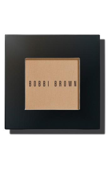 Bobbi Brown Eyeshadow - Banana