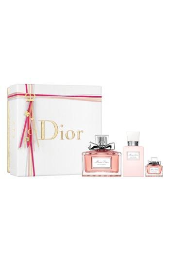 Dior Miss Dior Set