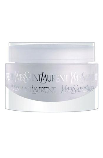 Yves Saint Laurent 'temps Majeur' Intense Skin Supplement