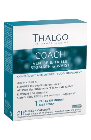 Thalgo Coach Stomach & Waist Dietary Supplement