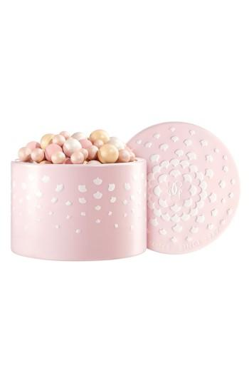 Guerlain Meteorites Birthday Candle Pearls - No Color