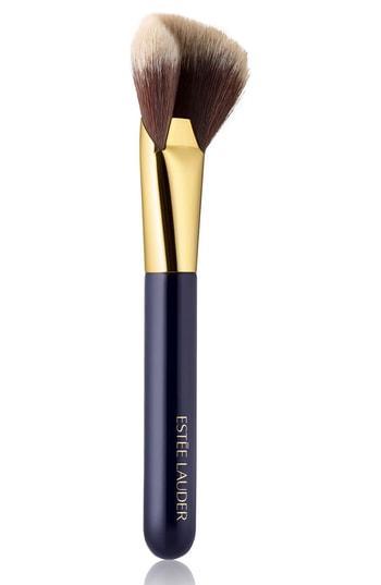 Estee Lauder Defining Powder Brush, Size - No Color