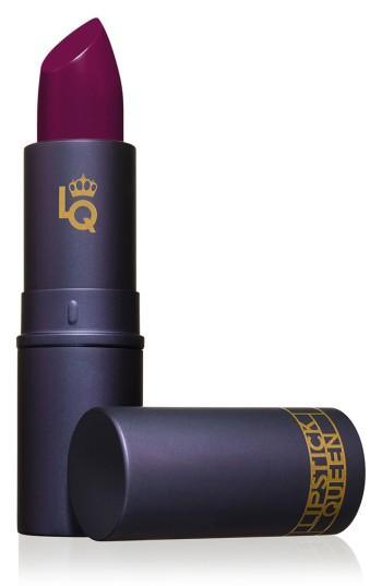 Space. Nk. Apothecary Lipstick Queen Sinner Lipstick - Plum