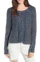 Women's Rvca Gamenight Sweater