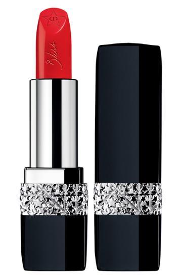 Dior Rouge Dior Bijou Lipstick -