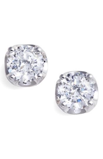 Women's Lafonn Simulated Diamond Earrings