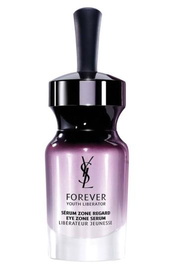 Yves Saint Laurent 'forever Youth Liberator' Eye Zone Serum .5 Oz
