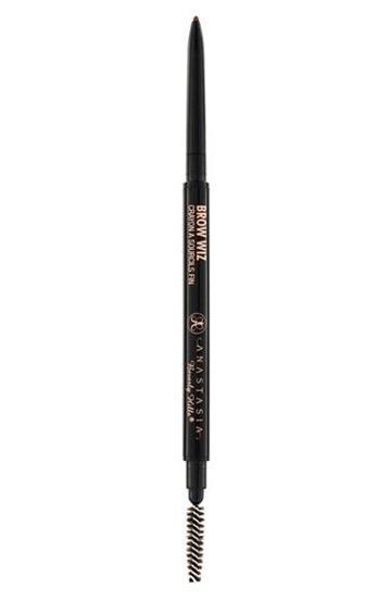 Anastasia Beverly Hills 'brow Wiz' Mechanical Brow Pencil Auburn