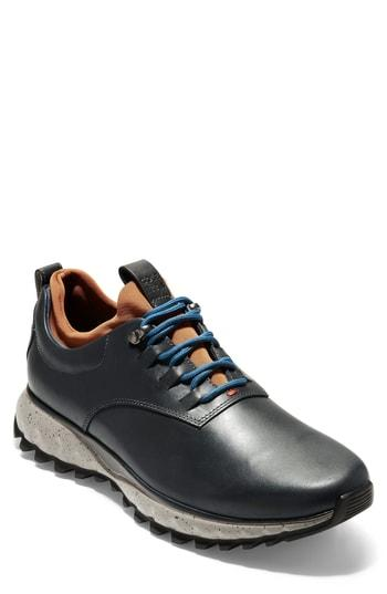 Men's Cole Haan Zerogrand Explore Sneaker