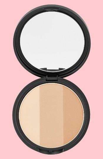 Too Cool For School Artclass By Rodin Contouring & Shading Compact -