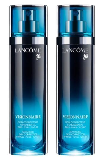 Lancome Visionnaire Advanced Skin Corrector Duo